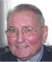 Ernst Ahrens