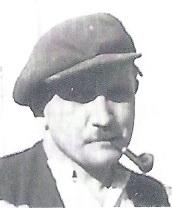 Bernhard Hohenbrink