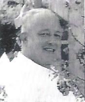 Heinrich Pfau