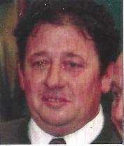 Helmut Pfau