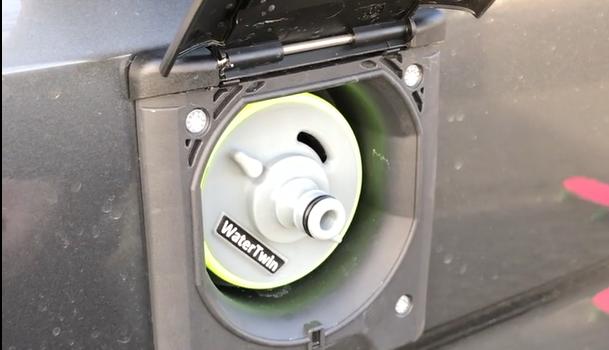 3D-Druck – wer braucht denn sowas?