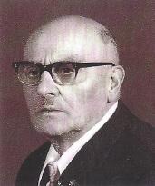 Gustav Bierbrauer
