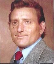 Günther Gehle