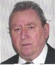 Erhard Gernert