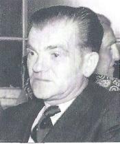 Bernhard Röhr